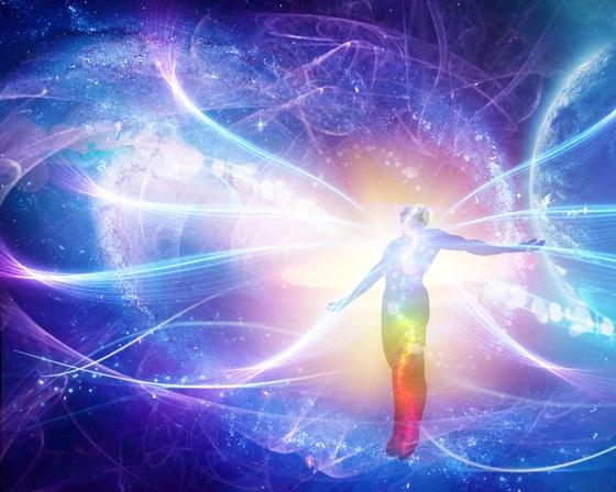 エーテル体とは?人間の霊的質量とエーテル体の浄化法について解説!