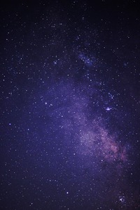 夜空に散らばる雑学!星座の起源はギリシャ神話にあり?
