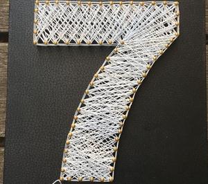 カバラ数秘術における誕生数・運命数「7」の恋愛傾向は?相性や特徴を解説