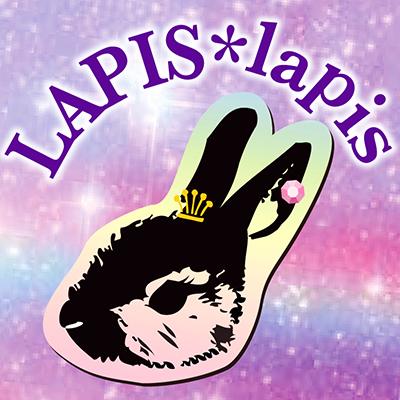 LAPIS*lapis