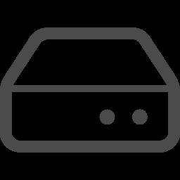 Chromeを高速化する拡張機能や設定方法は Flagsでchromeを高速化しよう 18年最新版 スマホアプリやiphone Androidスマホなどの各種デバイスの使い方 最新情報を紹介するメディアです