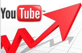 値段 Youtube 再生 回数