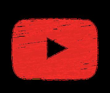 接続 てい ん され youtube ませ
