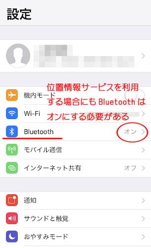 9accfd1a63 Bluetoothの各バージョン(規格)の違いとは?互換性やイヤホンの選び方も ...