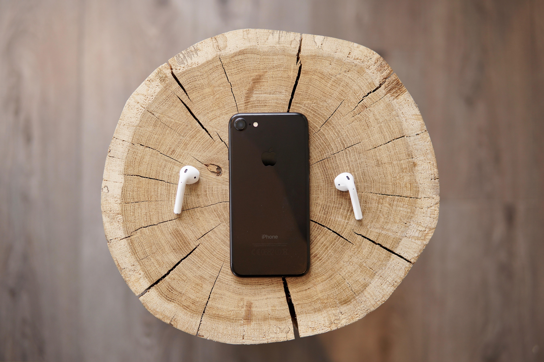 通話 音量 小さい iphone