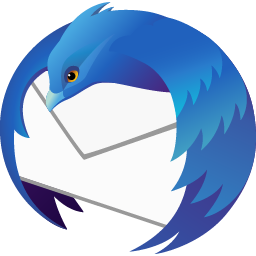 Thunderbirdのメール設定と便利な使い方を解説 スマホアプリやiphone Androidスマホなどの各種デバイスの使い方 最新情報を紹介するメディアです