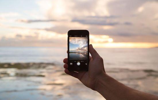 8375bbef17 iPhone】iOS 12.1.2のアップデートによる不具合情報と対処法 ...