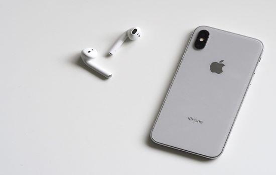 55244a8e20 iPhoneアップデートの際に起こる不具合は、簡単な対策で解消できます。アップデートしてすぐに不具合が起こると慌ててしまいますが、 ...