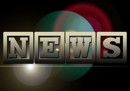 スマート ニュース 開か ない