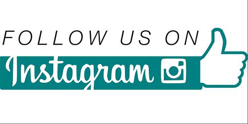 インスタメッセージリクエスト見方 Instagram(インスタグラム)の悪質スパム対策!知らない人からの怪しいフォローの正体とは? 迷惑コメント、英語スパムフォ ferret