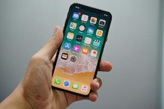 が Iphone 減り アップデート 早い 電池 の
