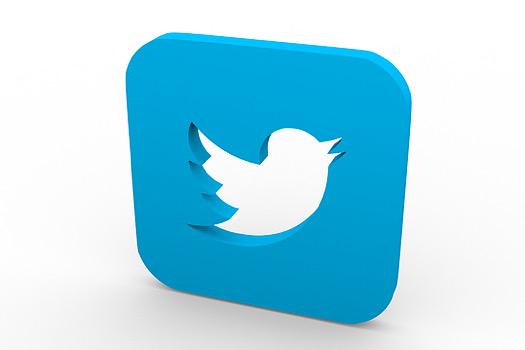 で ハート Twitter できない dm 反応 Twitter(ツイッター)のフリートに反応できない症状の詳細や対処法を徹底解説