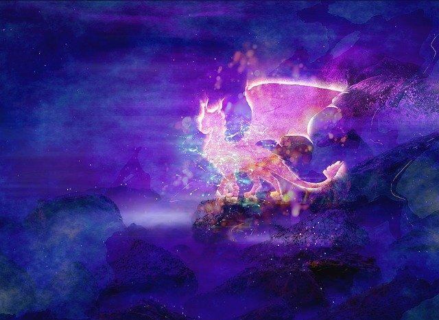 せき パズドラ シェヘラザード き 【パズドラ】シェヘラザードドラゴンの評価と希石の使い道|ゲームエイト