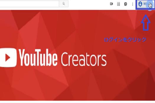 できない youtube ライブ コメント