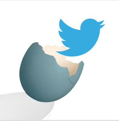 Twitterのgifアニメを保存する方法iphoneandroid スマホアプリや