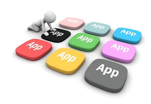 nhk ハザード マップ アプリ