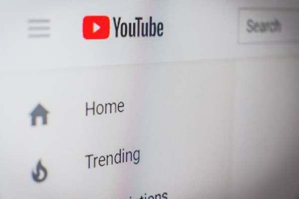 画面 サイズ youtube