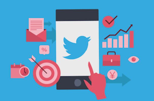 Twitterを凍結された アカウント凍結の原因と凍結解除方法