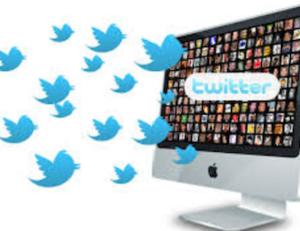 動画 dm ツイッター 保存 TwitterのDMで受信した動画ファイルをダウンロード保存する方法