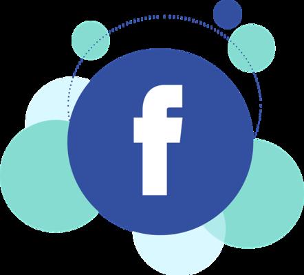 ブロック facebook