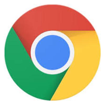 google chrome portableのダウンロード 日本語版 スマホアプリや