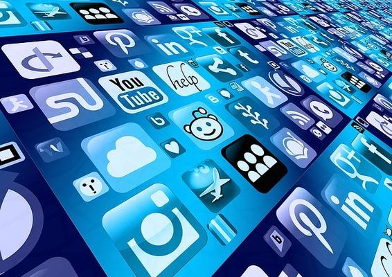 Androidのホームアプリおすすめ15選 軽いホームアプリを厳選 2018年最新版 スマホアプリやiphone Androidスマホなどの各種デバイスの使い方 最新情報を紹介するメディアです