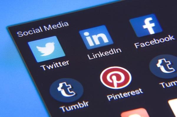 保存 画像 パソコン twitter 【2020年最新】インスタやTwitterの画像/動画を簡単に保存できるアプリの紹介と保存方法を解説!(iPhone/Android/PC)