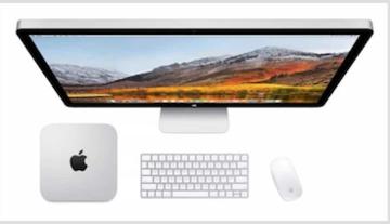 EasyWine】Macで拡張子exeファイルを実行して開く方法