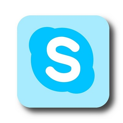 bcba65fbea Skypeは料金がかかる?通話料金やSkypeクレジットまとめ | スマホアプリ ...