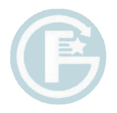 危険 ギガファイル便 ギガファイルの危険性とは?内容の漏れ個人情報流出を防ぐには?