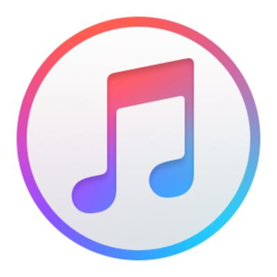 音楽アプリ】人気の無料おすすめ音楽アプリ【iPhone/Android ...