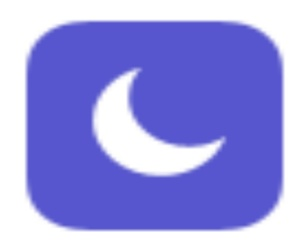 モード アラーム おやすみ iPhoneのおやすみモードとベッドタイムとアラームとマナーモードの関係を調べてみた