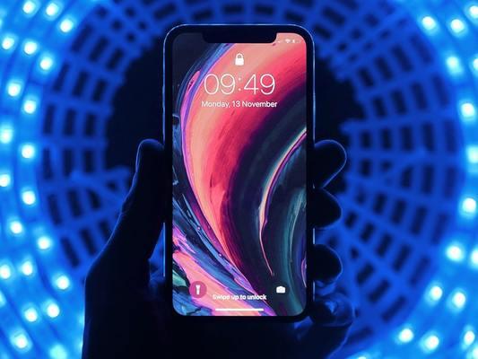 cba140553d Bluetoothを車・カーナビに接続して音楽を聴く方法【iPhone/Android ...