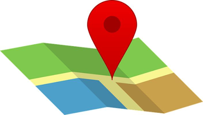 スマホの位置情報(GPS)偽装アプ...
