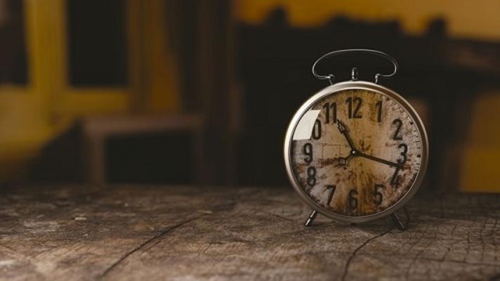 5b5ada0463 iPhoneボイスメモの録音時間は時間内に勝手に止まる時の対処法も解説 ...