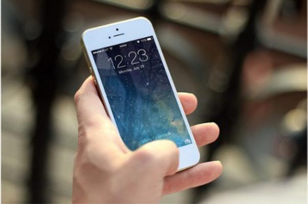 音 iphone 消す シャッター