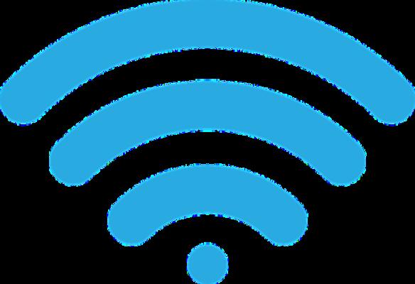 Wi-Fi】接続済み インターネットは利用できませんと表示される原因と ...