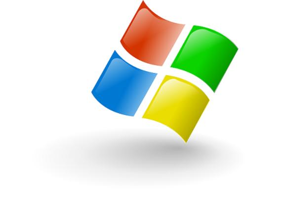 windows10 アイコン サイズ 変更