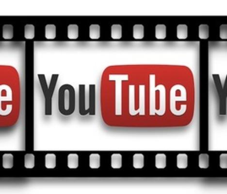 タイマー youtube