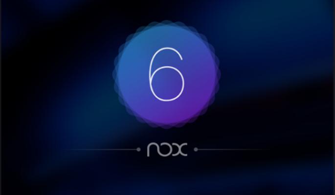 Androidエミュ】「NoxPlayer」の怪しいランチャー/ブラウザの削除方法! | スマホアプリやiPhone/Androidスマホなどの各種デバイスの使い方・最新情報を紹介するメディアです。