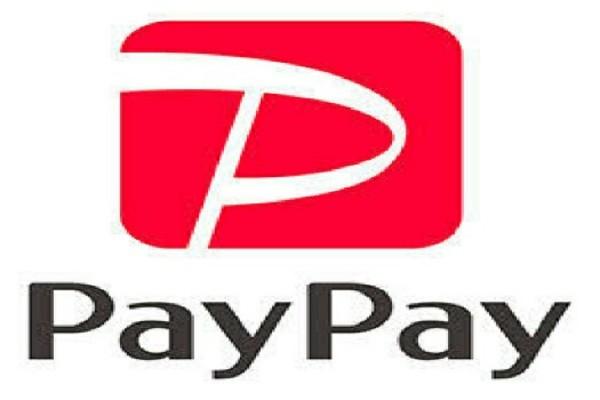 paypay キャンペーン 10 月
