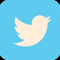 Twitter dm ハート で 反応 できない