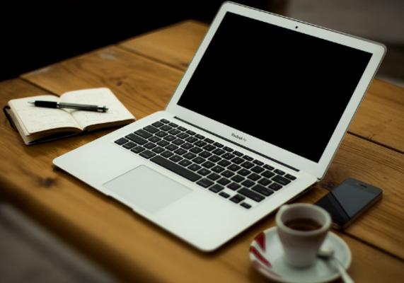クラウド ソーシング yahoo クラウドソーシング初心者向けのおすすめサイト11社を比較!