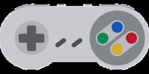 Snes9x EX+】Androidスマホのスーファミエミュレータの解説!   スマホアプリやiPhone/Androidスマホなどの各種デバイスの使い方・最新情報を紹介するメディアです。