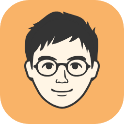Clipboxの使い方まとめ 動画保存 設定方法まで徹底解説 スマホアプリやiphone Androidスマホなどの各種デバイスの使い方 最新情報を紹介するメディアです