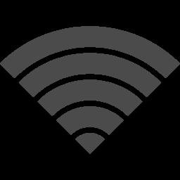 インスタグラムのインストール方法 アプリをダウンロードできない時は アプリやwebの疑問に答えるメディア