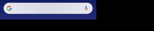 google 写真 検索