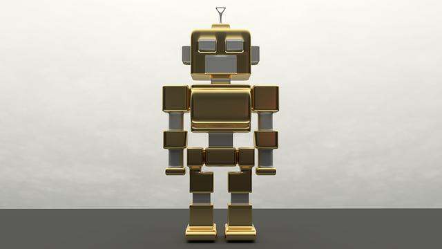 Discordに音楽BotのRythmを導入して聴く方法!使い方やコマンド