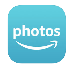 Amazon Prime Photos 1