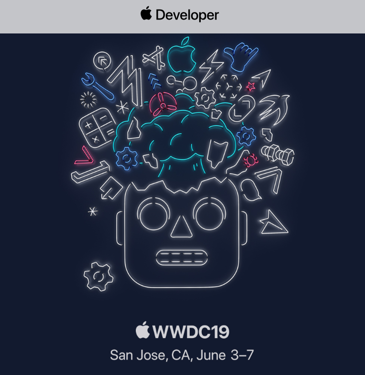 Apple Developer Programに登録